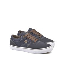 Chaussures Chopes Groms