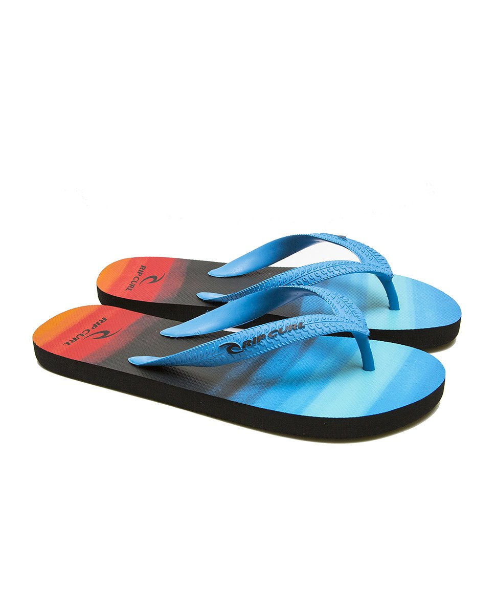 Rip Tongs Poster France Vibez Chaussures Enfant Curl OOICqP
