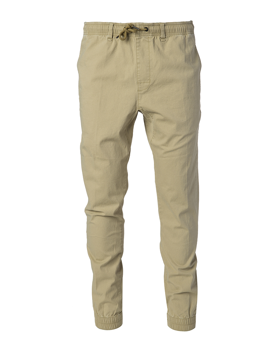 Beach Mission Pant