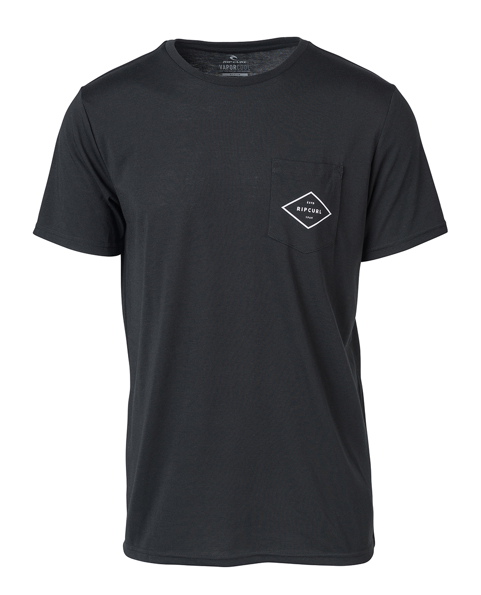 Essential Surfers Tee