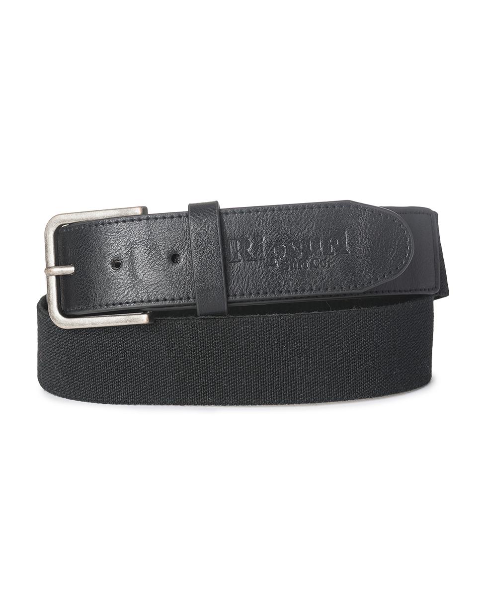 Classy Belt