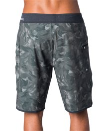 Mirage Medina Flight 20'' - Boardshort