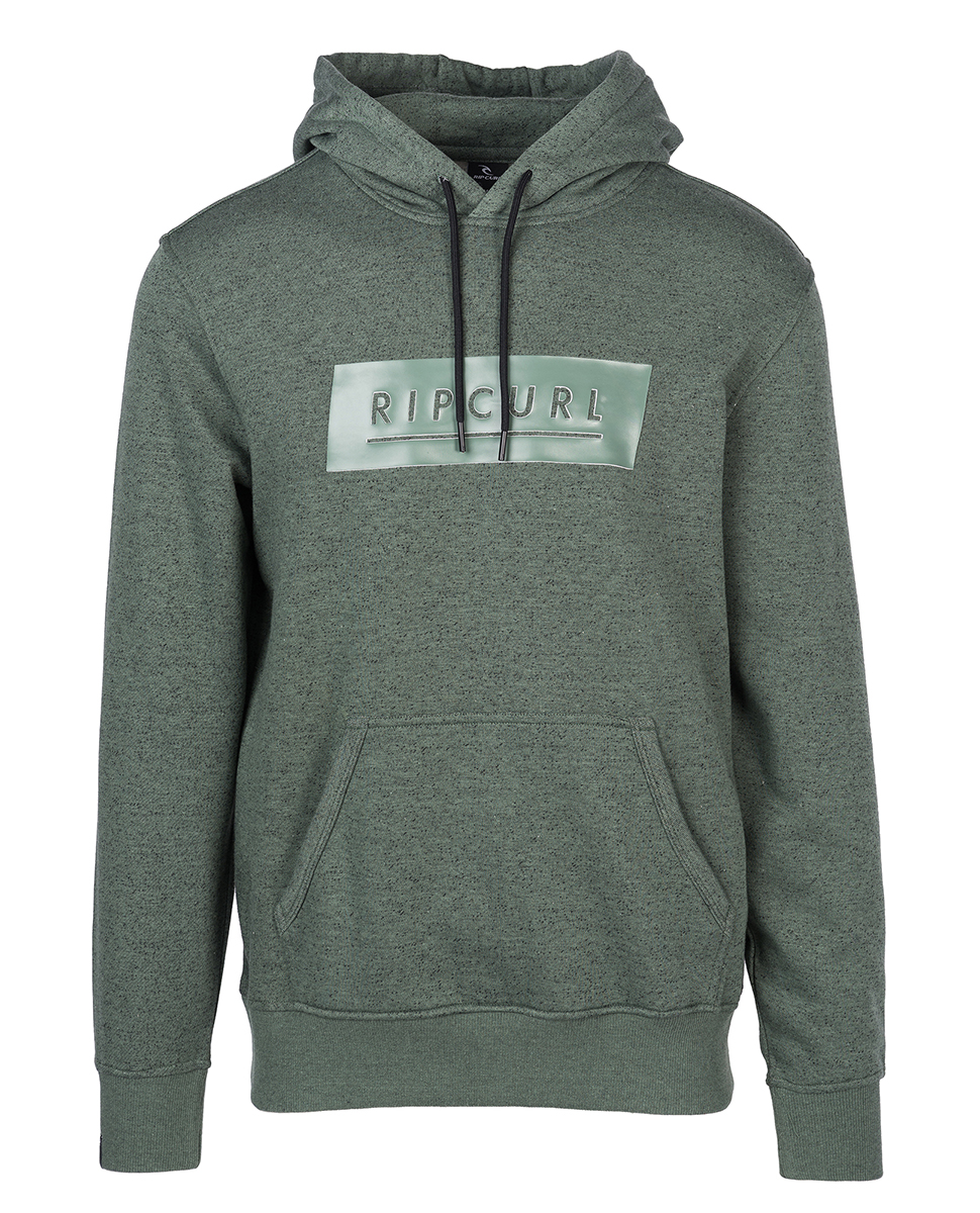 Underline Fleece