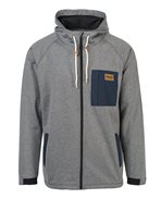 Dawn Line Anti-Series Fleece