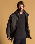 Easyrider Anti-Series Jacket