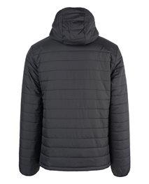 Originals Insulated Jacket