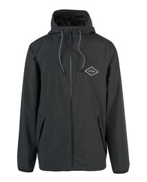 Essential Surfers Anti-Series - Jacket