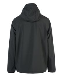 Essential Surfers Anti-Series Jacket