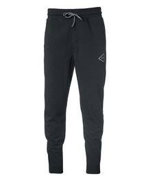 Essential Surfers Pant