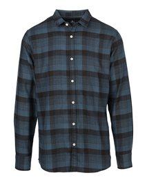 Bloke Long Sleeve Shirt