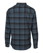 Bloke Long Sleeve Shirt