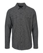 Mushy Long Sleeve Shirt