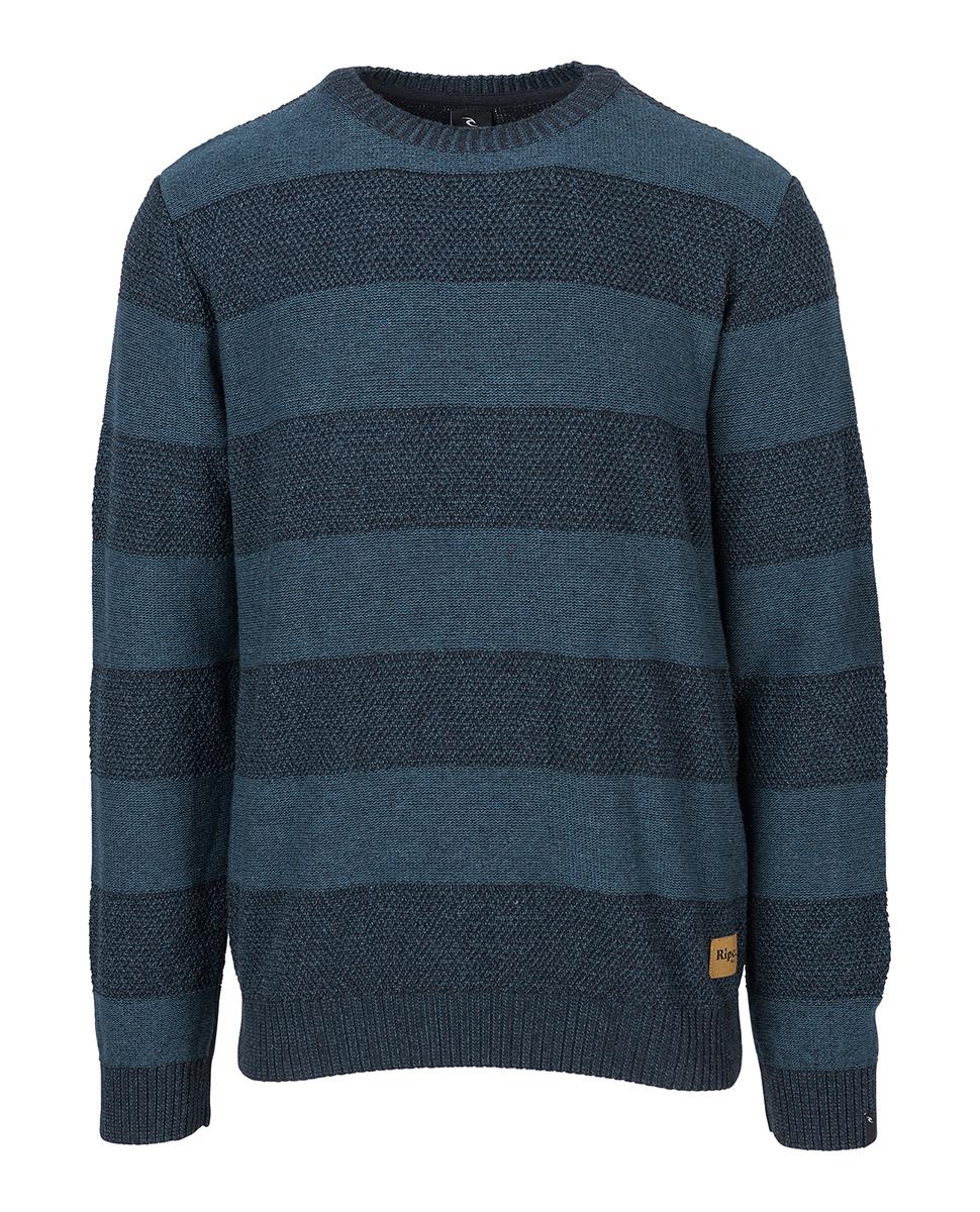 Aston Sweater