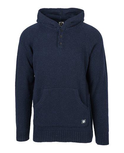 Gernsey Sweater