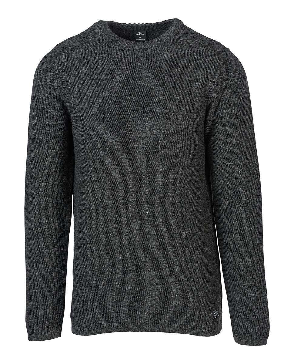 Gimov Sweater