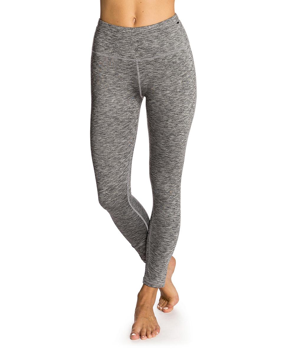 Namaste Legging Pant