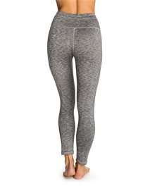 Leggings Namaste