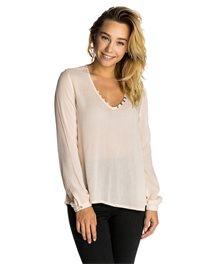Lyla Shirt