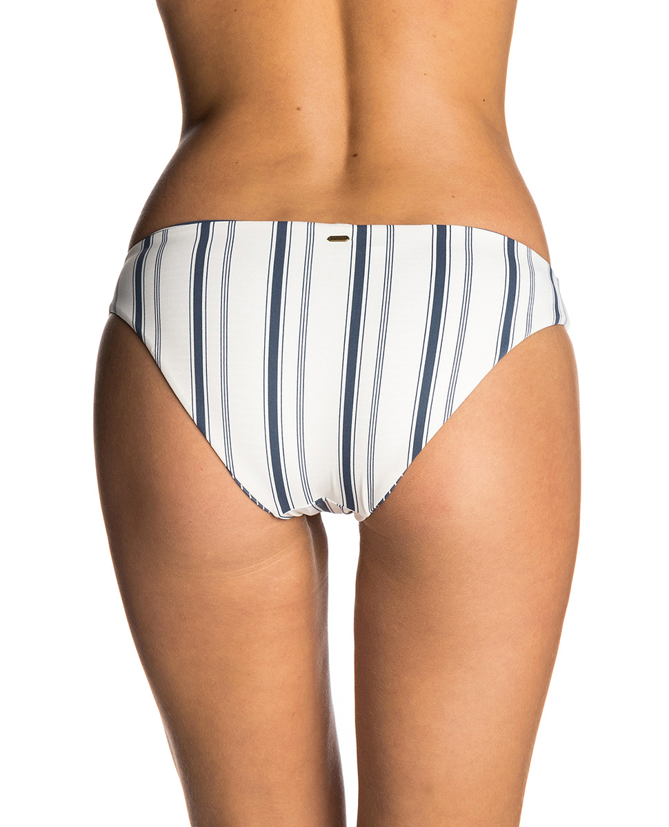 Waves Lines Classic Pant