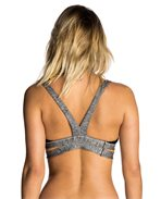 Mirage Active Halter