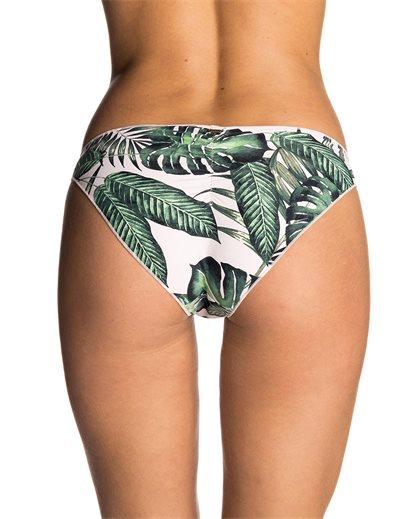 Palm Beach Classic Pant