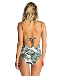 Palm Beach 1 Piece