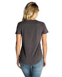 T-shirt Surf Co