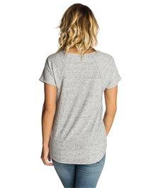 Camiseta Sea Salt