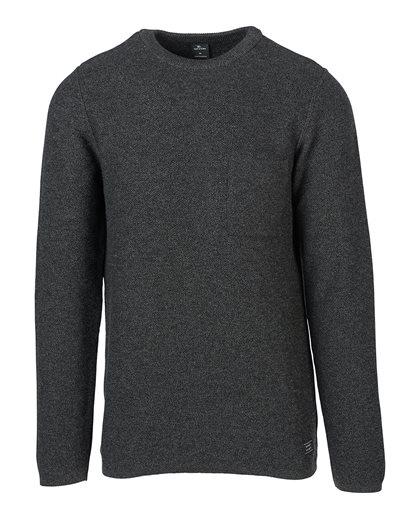 Comecrew Sweater