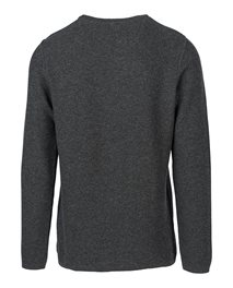 Comecrew Sweater