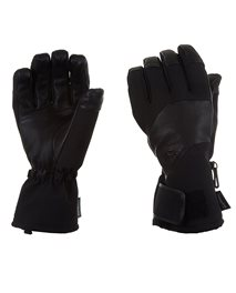Premium Gloves Men