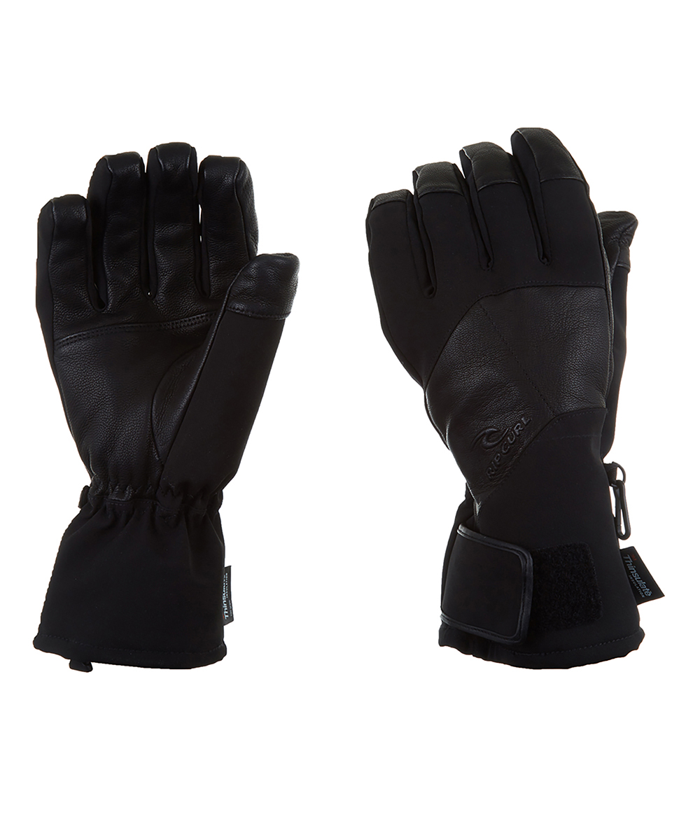 Premium Gloves Men