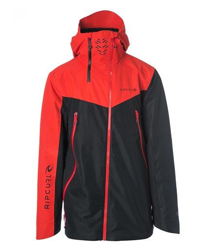 Pro Gum Snow Jacket