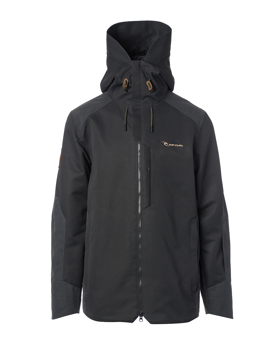Search Snow Jacket
