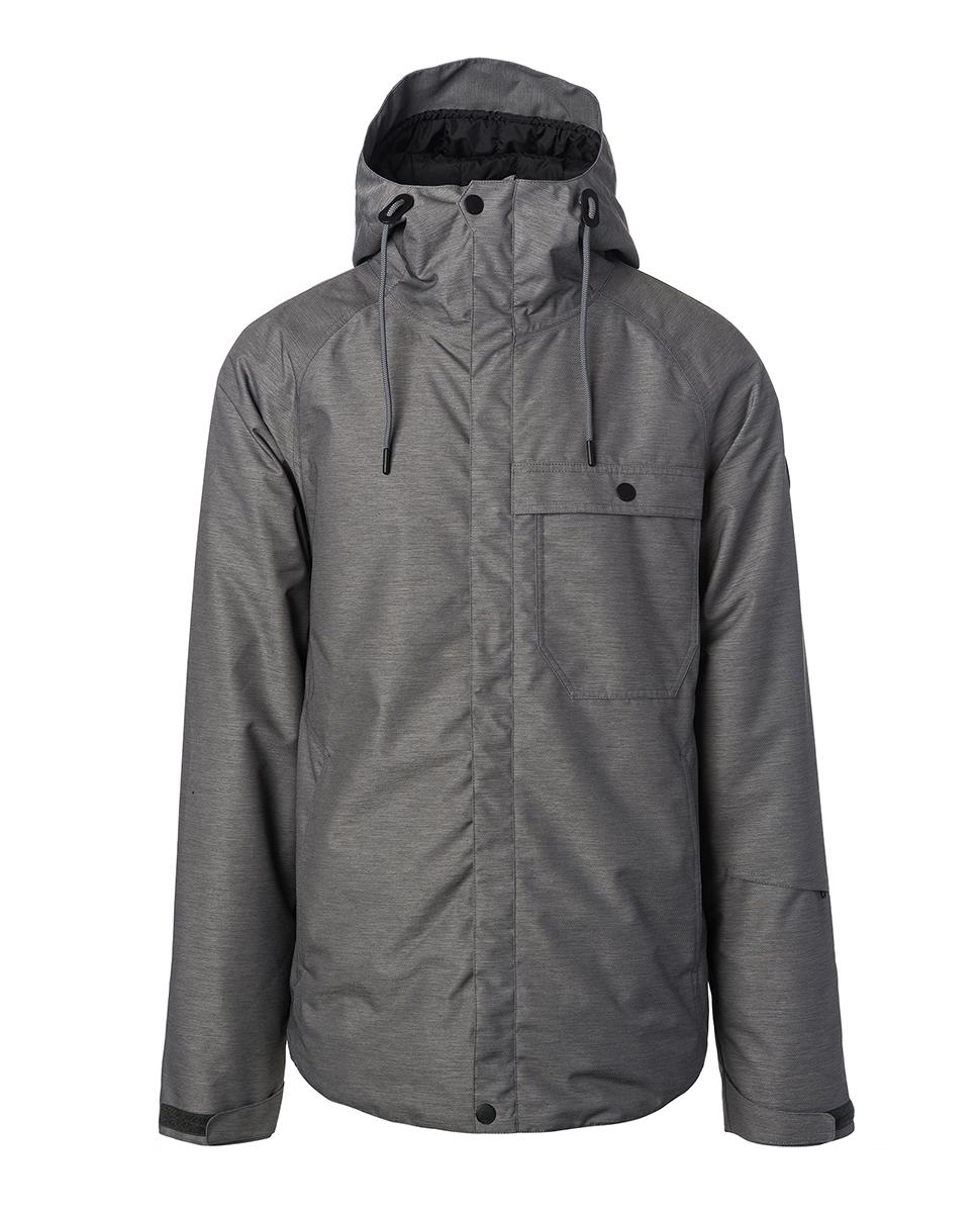 Rcc Snow Jacket