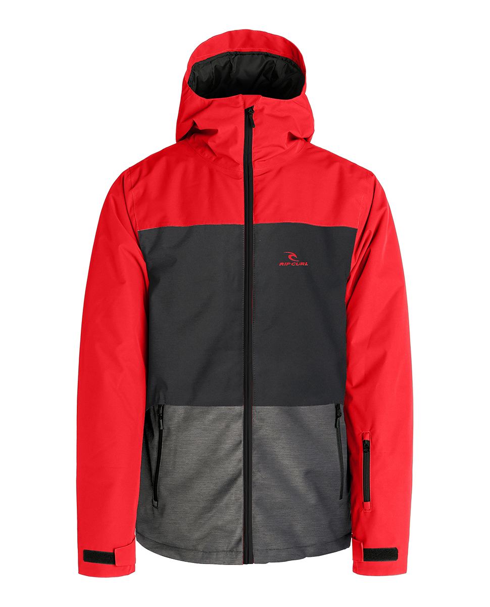 Enigma Stacka Snow Jacket