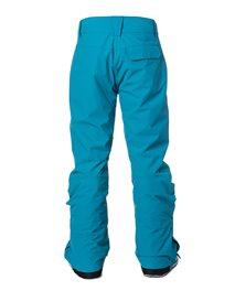 Base Snow Pant