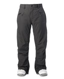 Rebound Fancy Snow Pant