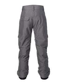 Focker Fancy Snow Pant