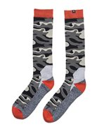Brash M Socks
