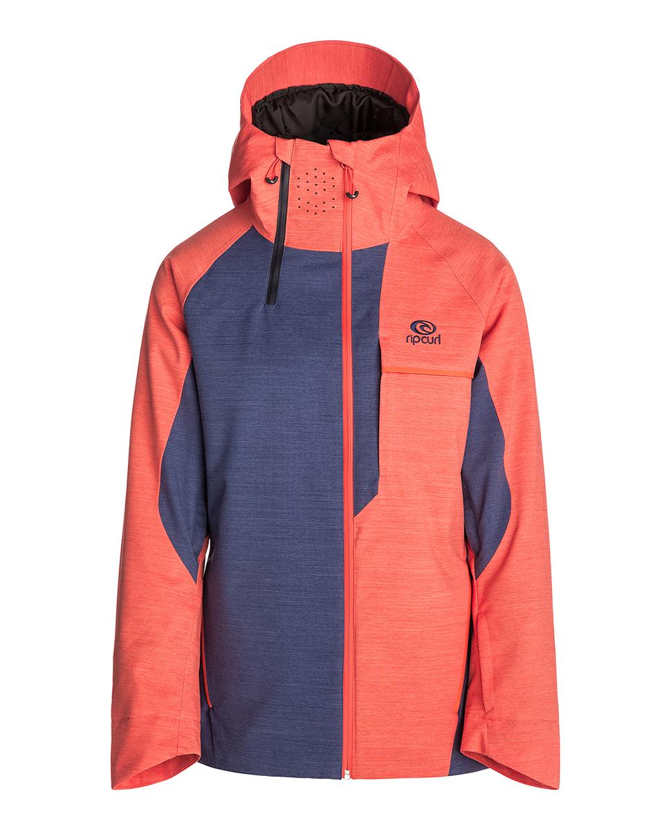 W Pro Gum Snow Jacket
