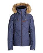 Fury Snow Jacket