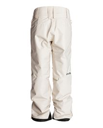 Liberty Fancy Snow Pant