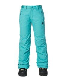 Olly Grom Pant