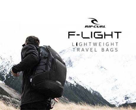 21-Flight-mobile