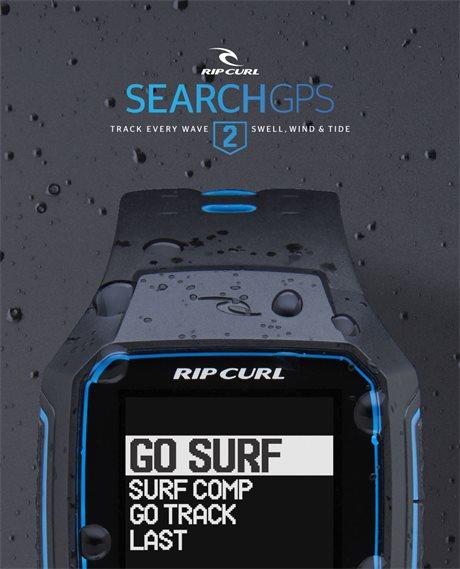 men's surf watches