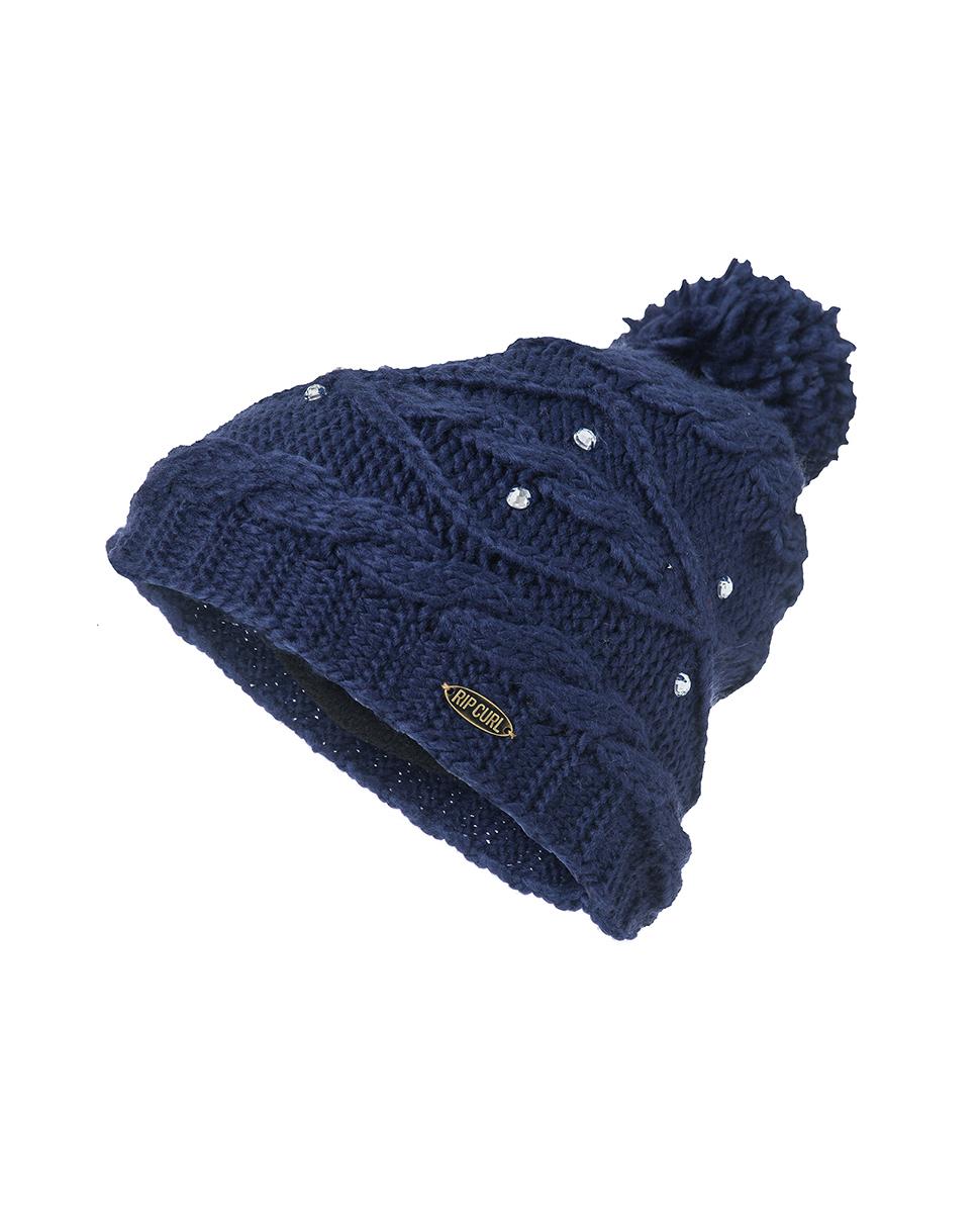 Knit Pow