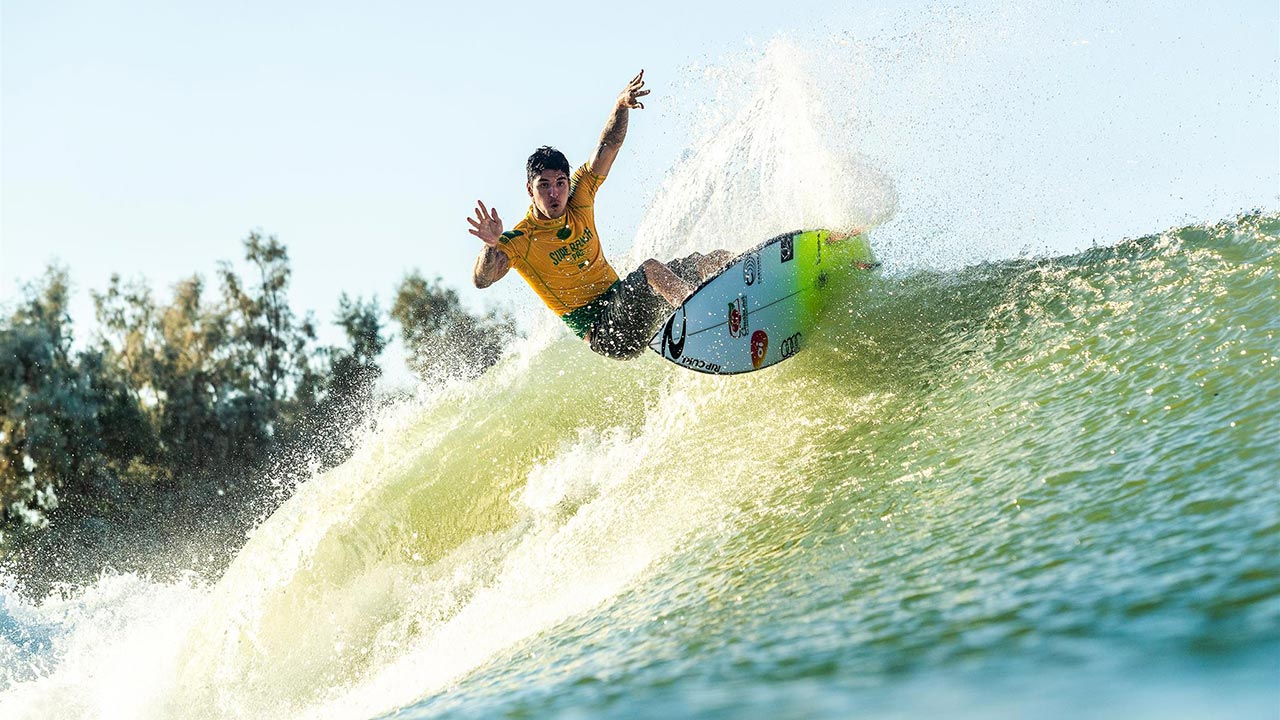 Gabriel-Medina-Wins-the-2018-Surf-Ranch-Pro