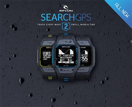 18-Digital-Banner-Templates-GPS-460x372pix-bb808912-cf25-403d-ba17-dbfa31ac0c05
