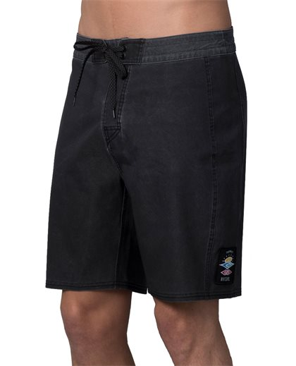 Search Icon Mirage Boardshort